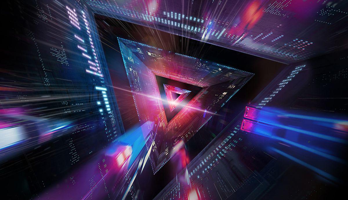 Mehr Internet für alle: T-Labs und Fujitsu optimieren die Nutzung der Netzinfrastruktur
