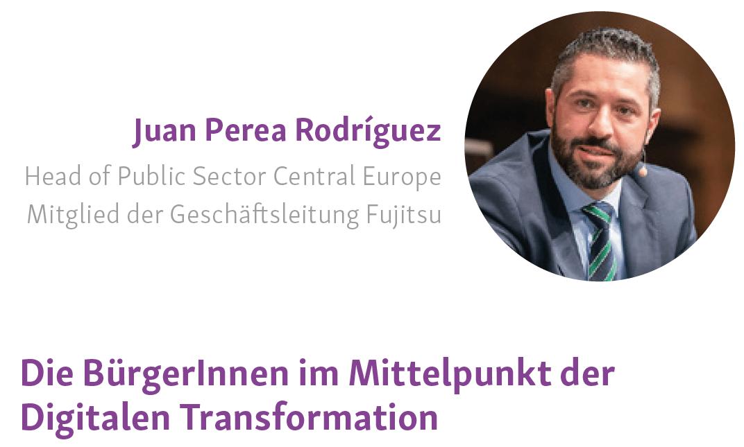 eGovernment Monitor 2020 - Juen Perea Rodiguez