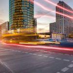 Smart Cities & Regions – Verpflichtung und Chance zugleich für lebenswertere & nachhaltige Städte
