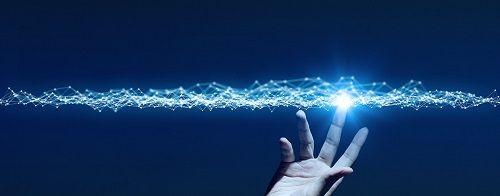 Wie Technologie eine sichere Zukunft schafft - Contentbild 3