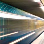 Volle Transparenz über Prozessabläufe im Ökosystem ÖPNV - Copyright Uwe Jasnoch