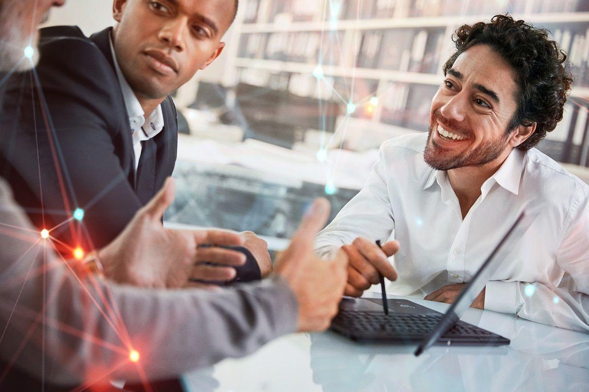 Mit Interoperabilität und Offenheit zum Erfolg - Beitragsbild 2