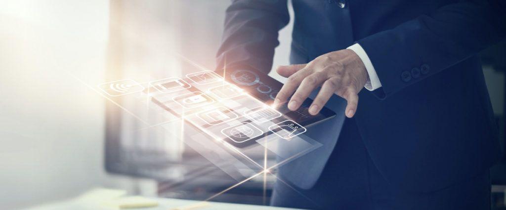 Anwendungsmodernisierung: Bewährtes erfolgreich verbessern