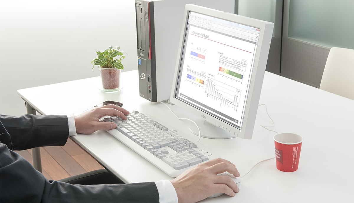Agile Software Entwicklung - Contentbild 1