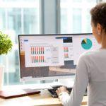 Agile Software Entwicklung - Header