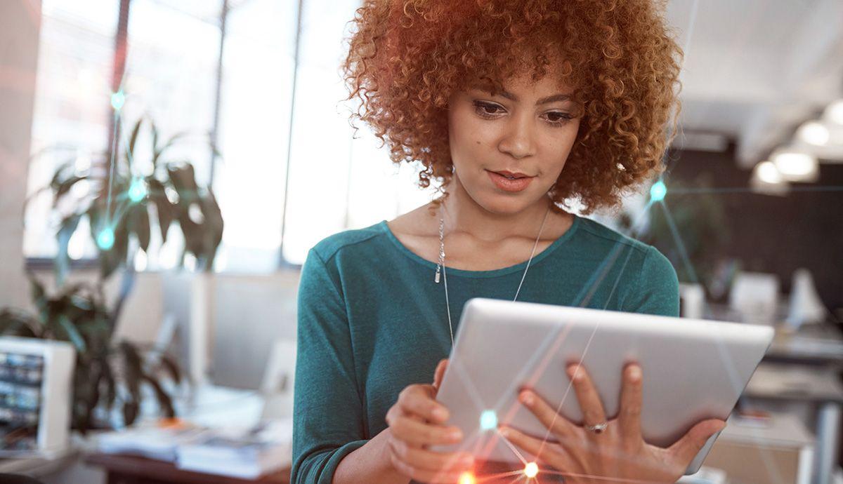 Digital Finance Insights bei LinkedIn: Fachwissen & Networking für die Finanzbranche