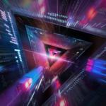 FujitsuAktuell_QuantumComputing_Header
