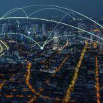 Offener Standard für zukünftige 5G Netze (O‑RAN) – Fujitsu unterstützt die Deutsche Telekom beim Projekt O‑RAN Town Neubrandenburg
