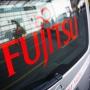 2014-03-13-cebit-fujitsu-blog-impressionen_0032