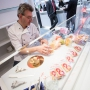 2014-03-10-002-CeBIT_Fujitsu_Blog_Marzipan