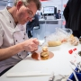 2014-03-10-005-CeBIT_Fujitsu_Blog_Marzipan