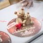 2014-03-10-006-CeBIT_Fujitsu_Blog_Marzipan