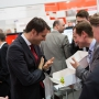 2014-03-10-007-CeBIT_Fujitsu_Blog_Marzipan