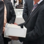 2014-03-11-008-CeBIT_Fujitsu_Blog_Marzipan