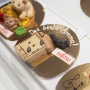 2014-03-12-010-CeBIT_Fujitsu_Blog_Marzipan