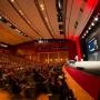 2014_Fujitsu_Forum_Impressionen_Tag2_17