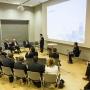 2014_Fujitsu_Forum_Impressionen_Tag2_26