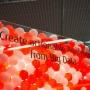 2014_Fujitsu_Forum_Impressionen_Tag2_36