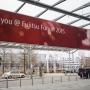2014_Fujitsu_Forum_Impressionen_Tag2_65