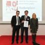 EuroCIS_Fujitsu_Market_Place_Sonderpreis.png