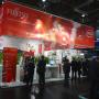 EuroCIS_Stand_Fujitsu_global.png