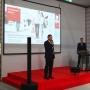 EuroCIS_Vortrag_Fujitsu.png