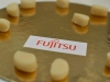 cebit-2013-fujitsu-blog-marzipan-2
