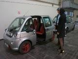 cebit-2012-fujitsu-blog-000000007