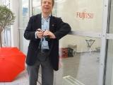 cebit-2012-fujitsu-blog-000000008
