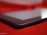 cebit-2012-fujitsu-blog-20120307081722