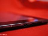 cebit-2012-fujitsu-blog-20120307081843