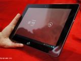 cebit-2012-fujitsu-blog-20120307082056