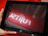 cebit-2012-fujitsu-blog-20120307082117