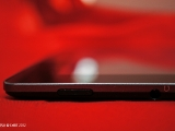 cebit-2012-fujitsu-blog-20120307082136