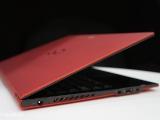 cebit-2012-fujitsu-blog-20120306083119